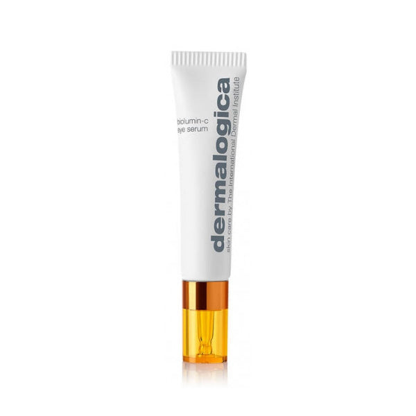 Dermalogica AGE Smart Biolumin-C Eye Serum (15ml)