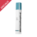 Dermalogica PowerBright C-12 Pure Bright Serum (50ml) EXP 03/2022