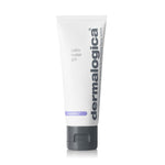 Dermalogica UltraCalming Calm Water Gel (50ml)
