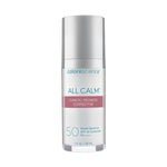 Colorescience All Calm Clinical Redness Corrector SPF 50 (30ml)
