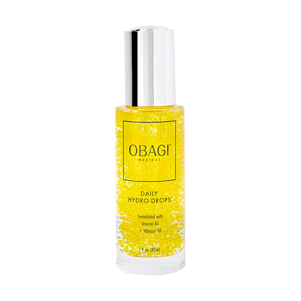 Obagi-Obagi Daily Hydro-Drops Facial Serum