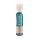 Colorescience Total Protection Brush-On Shield SPF 50 (Medium 6g)