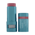 Colorescience Sunforgettable Total Protection Color Balm SPF 50 (Berry 9g)