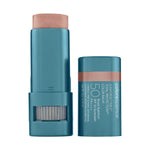 Colorescience Sunforgettable Total Protection Color Balm SPF 50 (Blush 9g)