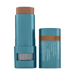Colorescience Sunforgettable Total Protection Color Balm SPF 50 (Bronze 9g)