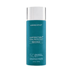 Colorescience Total Protection Face Shield SPF 50 (Original 55ml)