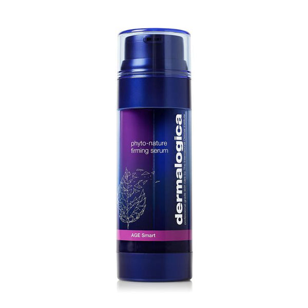 Dermalogica Phyto-Nature Firming Serum (40ml)