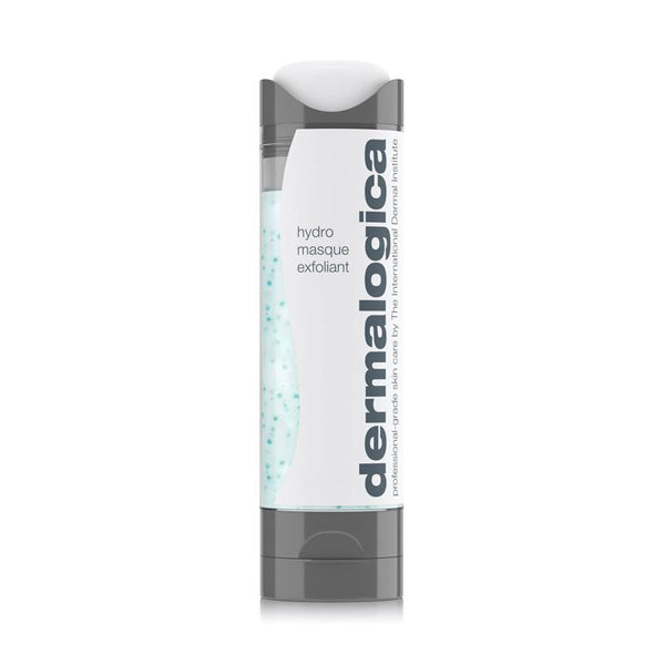 Dermalogica Hydro Masque Exfoliant (50ml)