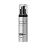 PCA Skin Hyaluronic Acid Boosting Serum (30ml)