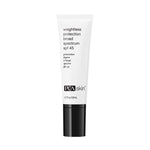PCA Skin Weightless Protection Broad Spectrum SPF 45 (50ml)
