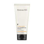 Perricone MD Vitamin C Ester Citrus Brightening Cleanser (177ml)