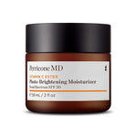 Perricone MD Vitamin C Ester Photo-Brightening Moisturizer Broad Spectrum SPF 30 (59ml)