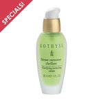 Sothys Clarifying Correcting Serum EXP 04/2021