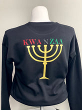 Load image into Gallery viewer, A KWANZAA Story