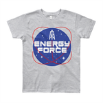 Energy Force Boys Shirt