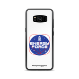 ENERGY FORCE Samsung Case