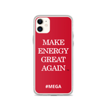 MEGA iPhone Case