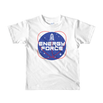 Energy Force Girls Shirt