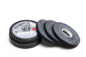 Finger TAPE x3 by CHOKES - GATAME
