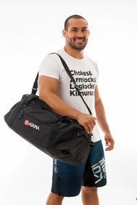 Sac DUO BAG ATAMA - GATAME