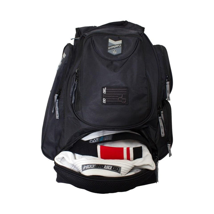 Sac de sport - Hyperfly ProComp® Backpack - GATAME