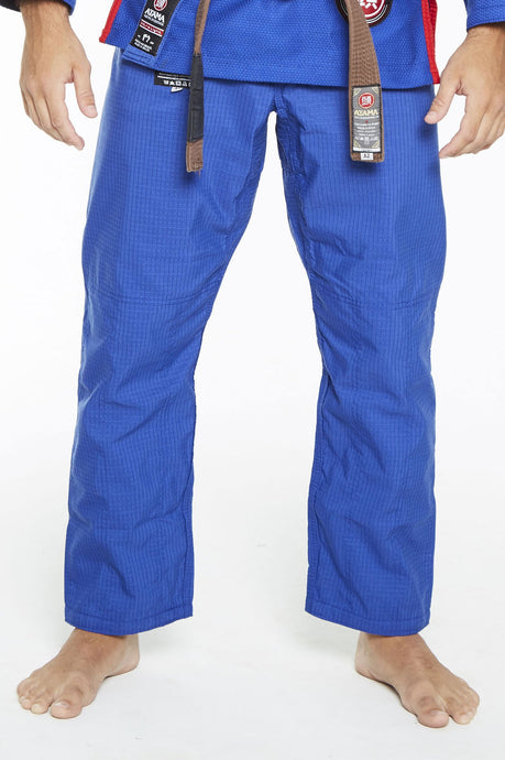 Pantalon JJB Ultra light - Atama - GATAME