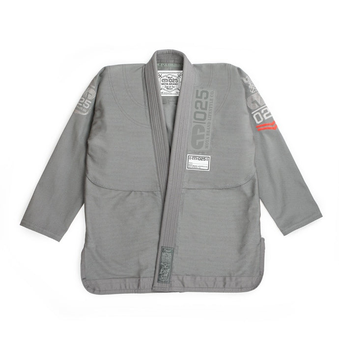 Kimono JJB Lost at Sea Destroyer - Moya Brand - GATAME