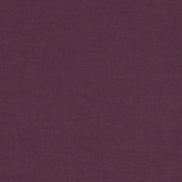 Plum Linen Blend (SOLD OUT)
