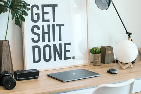 8 Simple Ways to Have an Incredibly Productive Day