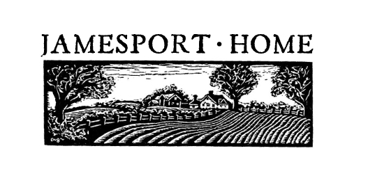 Jamesport Home