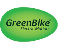 GreenBike Electric Motion