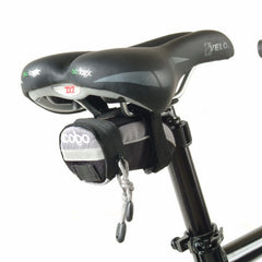 Cycle Force Small Wedge Seat Bag