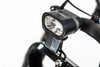 Image of BAM EW-Supreme 750W Electric Bike 48V