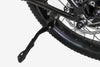 Image of BAM EW-Supreme 750W Rugged Electric Bike 48V
