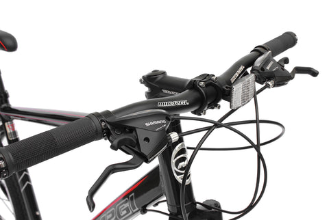 Cross 5.0 Road Bike - Micargi