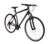 Image of Cross 5.0 Hybrid Road Bike - Micargi
