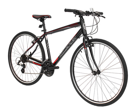 Cross 6.0 Hybrid Road Bike - Micargi