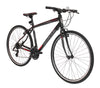 Image of Cross 6.0 Hybrid Road Bike - Micargi