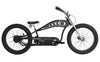 "Image of 26"" Micargi  Cyclone Cruiser Electric Bicycle 500w"