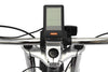 Image of Bafang LCD Digital Display - Marcargi Cruiser