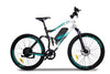 Image of Emojo Cougar Electric Mountain Bike 48v