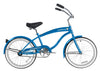 Image of Micargi Famous 20″ Steel Frame Boy's Beach Cruiser