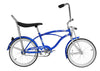 Image of Micargi Hero 20″ Boys Lowrider Beach Cruiser Banana Seat