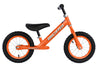 Image of Balance Bike Micargi Hunter Pro 12″ Sport No-Pedal