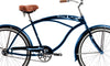 "Image of Micargi Huntington 26"" Men's Beach Cruiser"