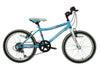 Image of Micargi M20 Mountain Bike 6 Speed 20""