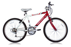 "Micargi M40 24"" Mountain Bike"