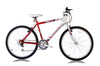 "Image of Micargi 26"" M50 Mountain Bike 18 Speed"