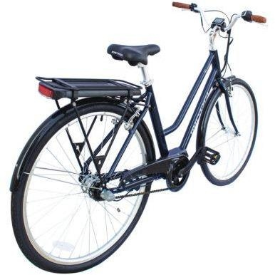 Micargi Lumia 700c Electric City Bicycle 250w 36v