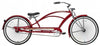 Image of Micargi MUSTANG GTS – 26″ Stretch Cruiser Bike